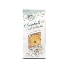 antico-mulino-ottone-canestrelli-biscuits