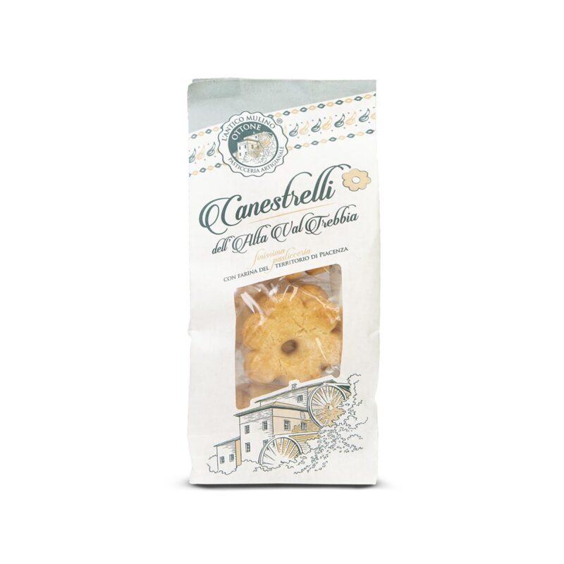 antico-mulino-ottone-biscotti-canestrelli