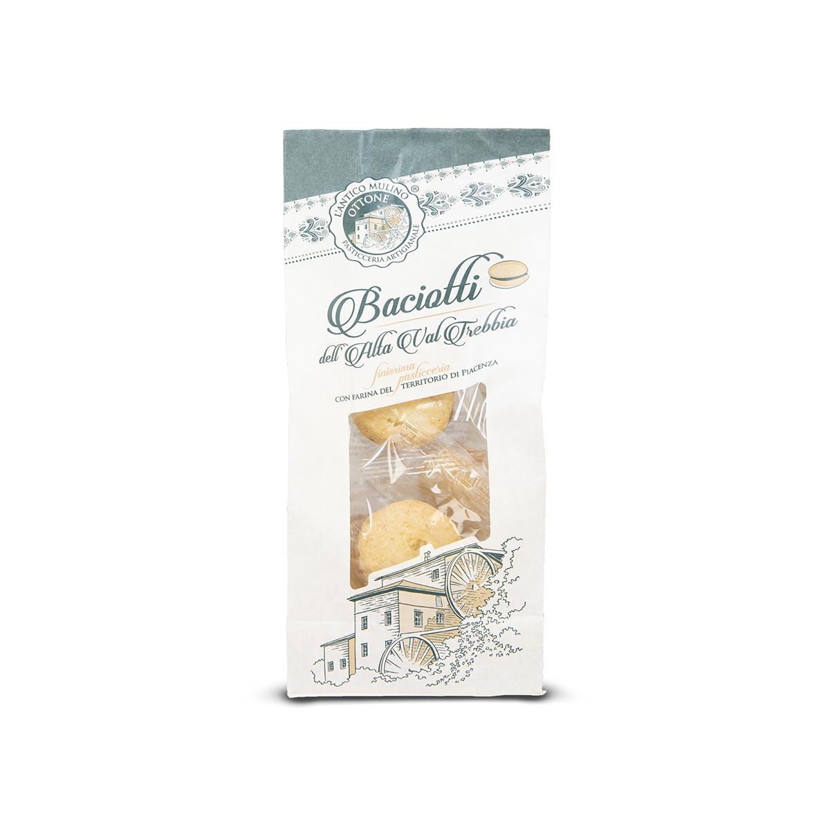 antico-mulino-ottone-cream-biscuits-baciotti