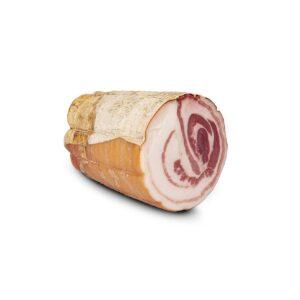 pancetta-piacentina-dop-dolce-taste-piacemza-store-online