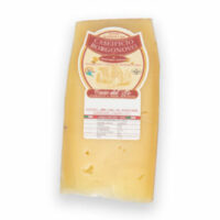 aged-cheese-cows-milk-italian-online-cheeses