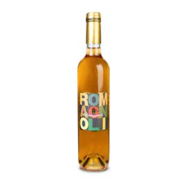 vino-passito-anno-duemiladiciotto-online-vendita