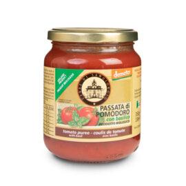 sugo-pronto-pomodoro-e-basilico