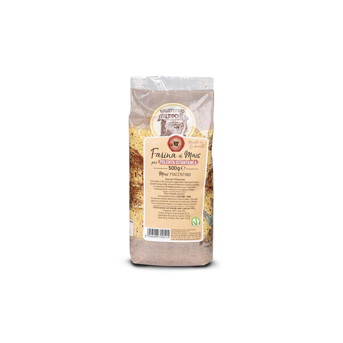 gallettificio-valtidone-instant-polenta