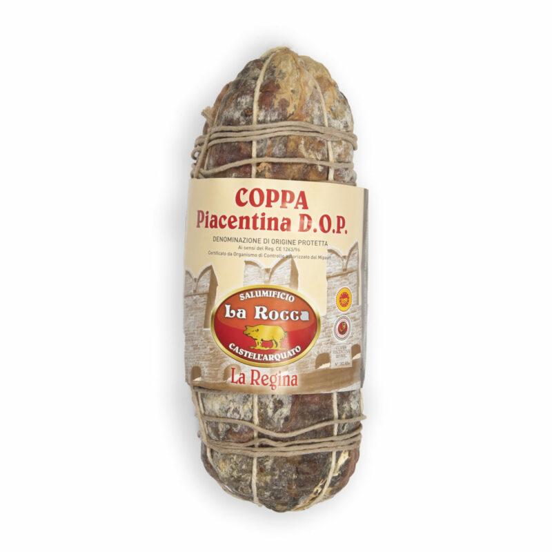 coppa-piacentina-dop-intera-salumificio-la-rocca-taste-piacenza