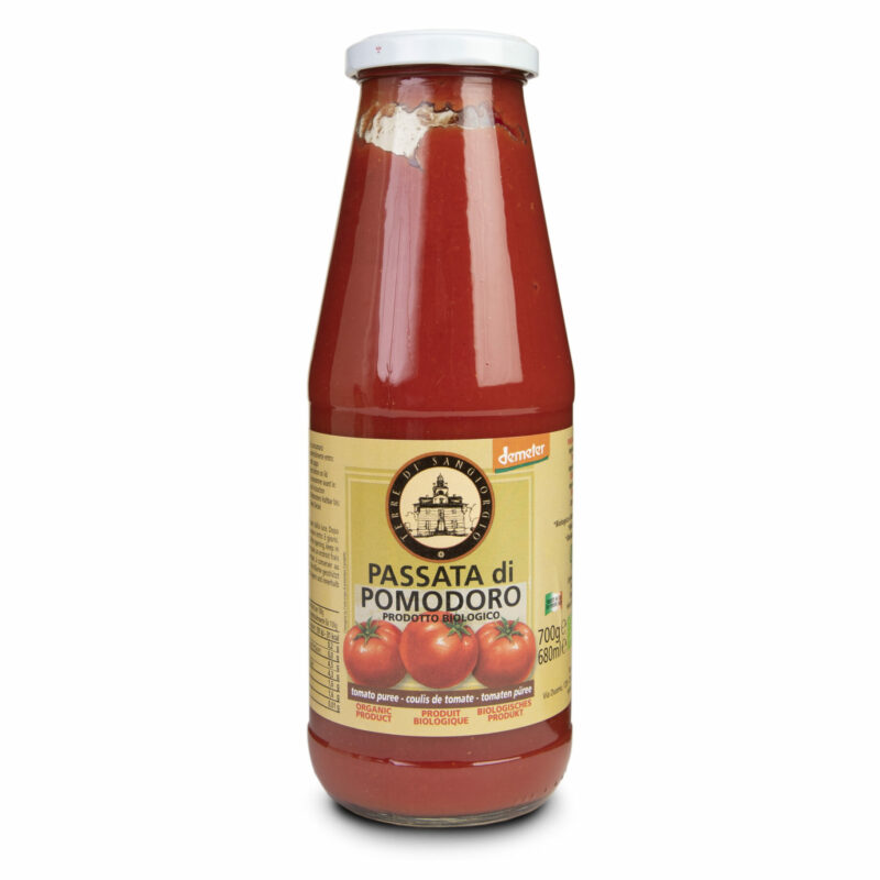 passata-di-pomodoro-bio-terre-di-san-giorgio-taste-piacenza