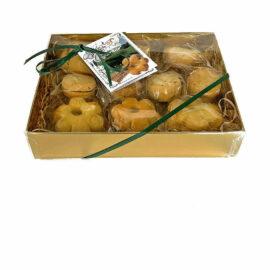biscotti-artgianali-misti-taste-piacenza-box-dolci