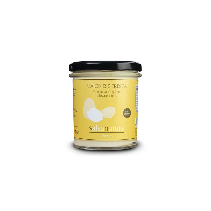 lsa-maionese-senza-glutine-taste-piacenza-shop-online