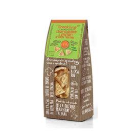 snack-vegano-zucca-bio