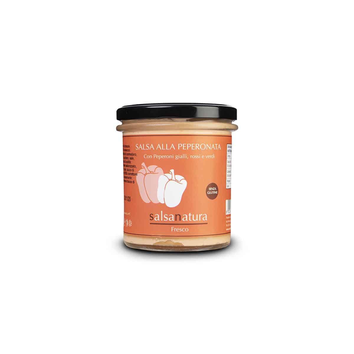 salsa-ai-peproni-peperonata