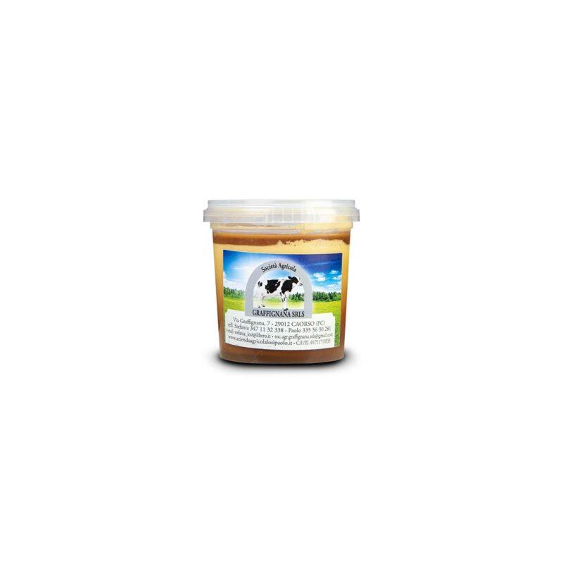 creme-caramel-graffignana-vasetto-taste-piacenza
