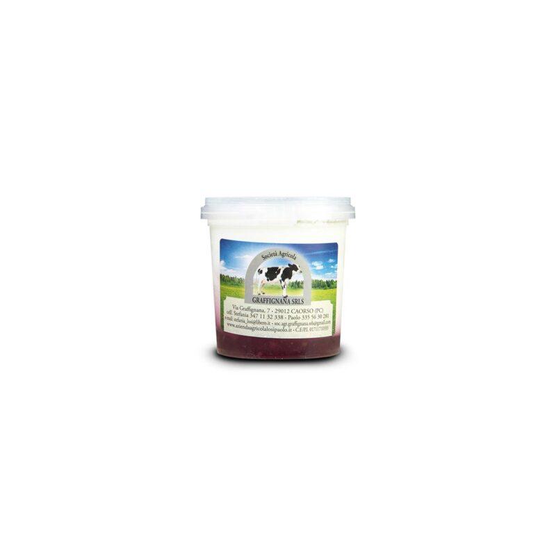 yogurt-artigianale-frutti-di-bosco-graffignana-vasetto