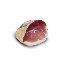 culatello-con-cotenna-naturale-trancio-salumificio-la-rocca