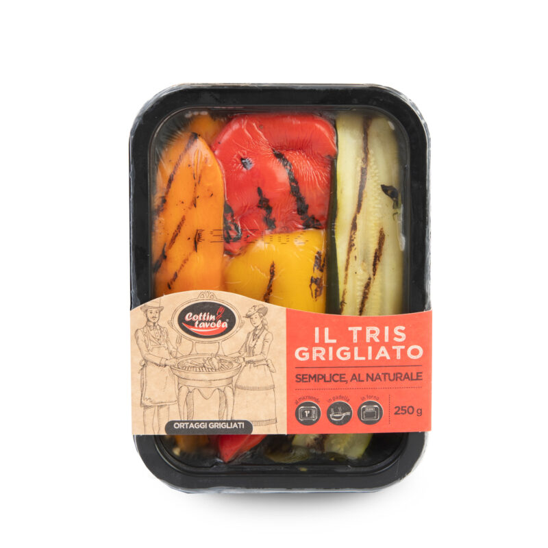 verdura-grigliata-online