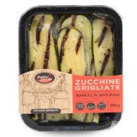 Zucchine-grigliate-sottovuoto-vendita-online-taste-piacenza