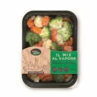 steamed-veggies-ready-to-eat-online-sale
