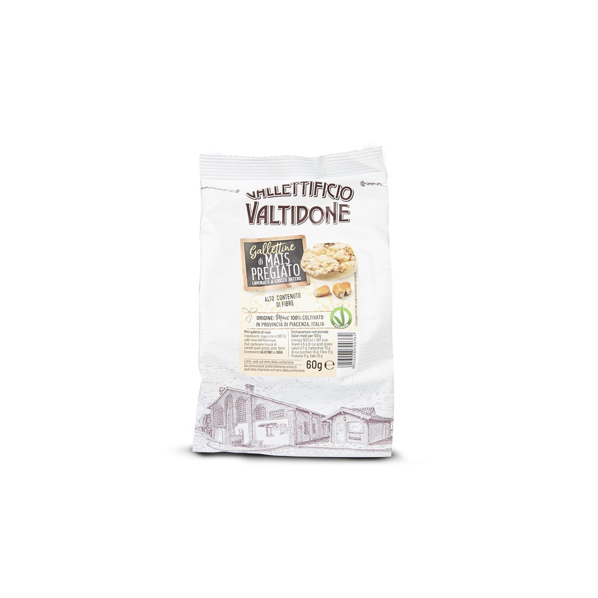gallettine-di-mais-snack-gallettificio-valtidone-taste-piacenza