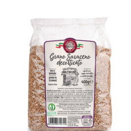 gluten-free-decorticated-buckwheat-shop-online