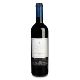gutturnio-superiore-red-wine-valandrea-perticato-il-poggiarello