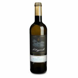 malvasia-bianco-igt-perticato-vino-online-taste-piacenza