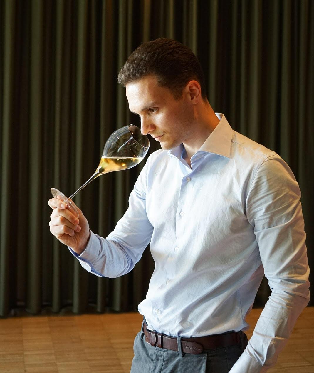 degustazione-vini-piacentini