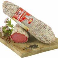 cured-pork-loin-buy-online