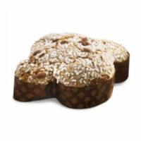 easter-cake-colomba-taste-piacenza