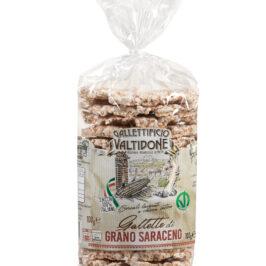 buckwheat-cakes-snack-gallettificio-valtidone-taste-piacenza