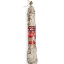 italian-salami-gentiletto